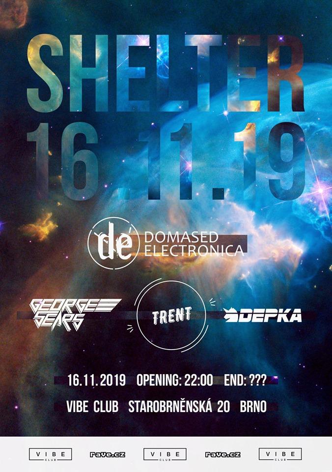 Shelter2019