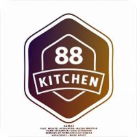 KTN088