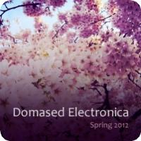 DE Spring2012 R