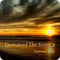 DE Summer2012 R
