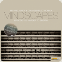 Mindscapes152s R