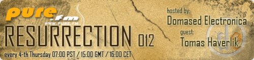 Resurrection 012