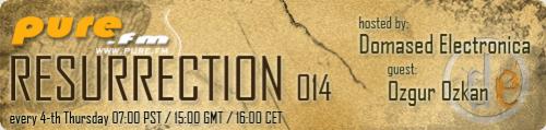 Resurrection014 R