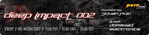 Deep Impact 002