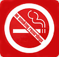 No Smoking Recordings