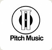 Pitch Music