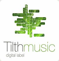 Tilth Music